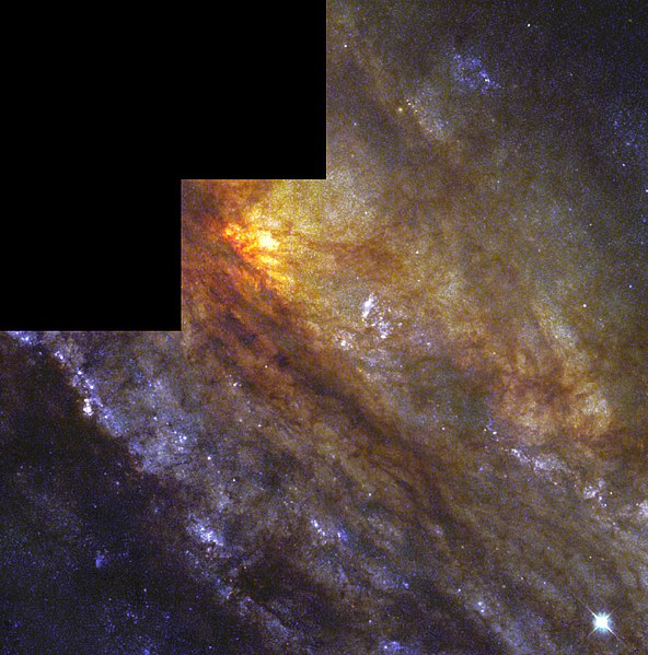 File:NGC 253.jpg