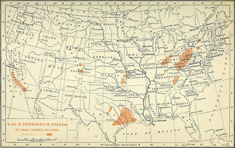 NIE 1905 Petroleum - gas and petroleum fields in the United States.jpg