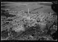 NIMH - 2011 - 0083 - Aerial photograph of Delft, The Netherlands - 1920 - 1940.jpg