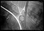 NIMH - 2011 - 0979 - Aerial photograph of Fort Kijkuit, The Netherlands - 1920 - 1940.jpg