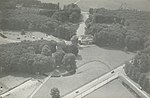 NIMH - 2155 047011 - Aerial photograph of De Bilt, Landgoed Vollenhoven, The Netherlands.jpg