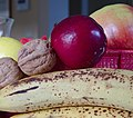 NIND fruits ISO200.jpg