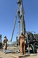 NMCB 4 Water Well Drilling Team conducts operations in Field Training Exercise 140319-N-RQ315-004.jpg