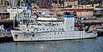 NOAA Reuben Lasker R 228 (25139405654).jpg
