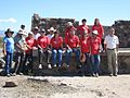 NPLD 2012 - Arizona (9391524026).jpg