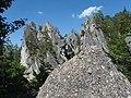 NPR Súľovské skaly (03).jpg