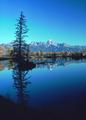 NRCSWY92003 - Wyoming (6931)(NRCS Photo Gallery).tif