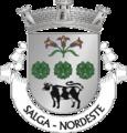 NRD-salga.png