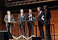 NRW-Klimakongress 2013 (11218190645).jpg