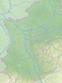 NRW cut 5.834–7.9546°E, 50.551–52.277°N2.png