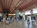 NS1 EW24 Jurong East MRT Exit A 20200918 132832.jpg
