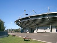 NSW Tennis Centre outside.jpg