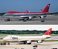 NW B747-200 before and after.jpg