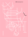 NYC Subway line map vc IND Archer Avenue Line.png