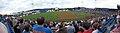 NYSEG-Stadium.jpg