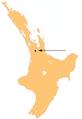 NZ-L Waikare.png