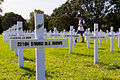 NZ160415 Auckland War Memorial Museum 02.jpg