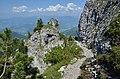 Na trase Fürstensteig - panoramio (1).jpg