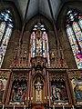 Nabburg, St. Johannes Baptist (25).jpg