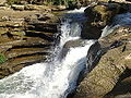 Nafa-Khum water falls view.JPG