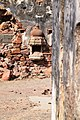 Nagar jain temple 2 (asad aman).jpg