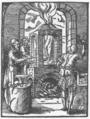 Nagler-1568.png