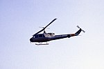 Naka Nihon Koku Fuji-Bell 204B-2 (JA9264-52) (14704069964).jpg