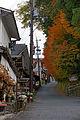 Nakanosenbon Yoshino Nara21n4272.jpg