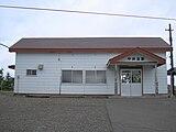 Nakashari station01.JPG