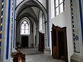 Namen-jesu-kirche-16.jpg