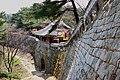 Namhansan Fortress Wall, Seoul.7.jpg