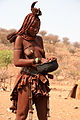 Namibie Himba 0721a.jpg