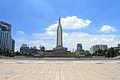 Nanchang Bayi Guangchang 20120723-15.jpg