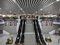 Nanchang Railway Station 20170609 230042.jpg