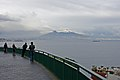 Naples and Vesuvius - Italy - panoramio.jpg