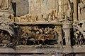 Narbonne - L'Enfer 07.jpg