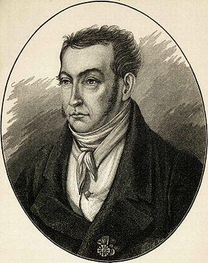 Vasily Narezhny - Image: Narezhnyi Vasily Trofimovich