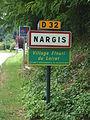 Nargis-FR-45-panneau-01.JPG