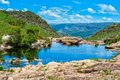 Nascente da Cachoeira Casca D´Anta.tif