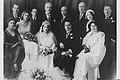Nashashibi Family, 1929.jpg