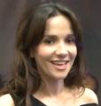 Natalia Oreiro en 2013.png