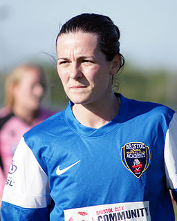 Natalia Pablos Association footballer