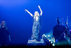 Natasha Bedingfield - 2016330204315 2016-11-25 Night of the Proms - Sven - 1D X II - 0264 - AK8I4600 mod.jpg