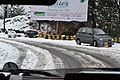 Nathia gali road ,Hazara.jpg