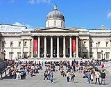 National Gallery in September 2011.jpg