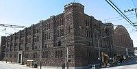 National Guard Armory & Arsenal (San Francisco).jpg