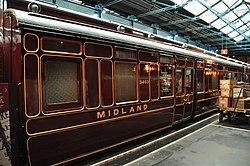 National Railway Museum (8743).jpg