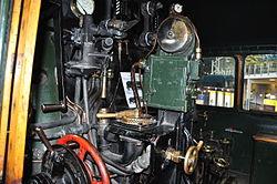 National Railway Museum (8858).jpg