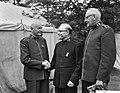 Nationale velddag Leger des Heils in Kroondomein, Bestanddeelnr 911-3428.jpg