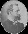 Nationalrat Eduard Sulzer 1905 ÖIZ (Die Erbauer des Simplontunnels).png